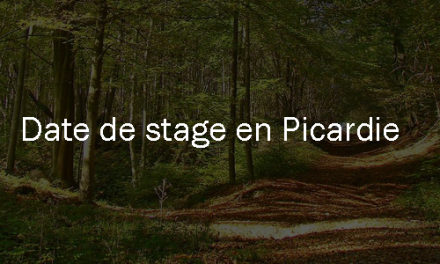Dates Picardie