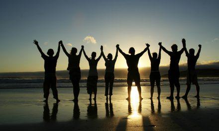 Stage cohésion d'équipe – Teambuilding