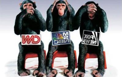 EVN médias