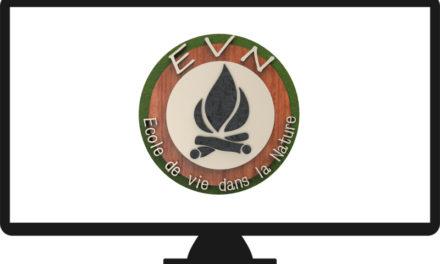 Survie – EVN TV